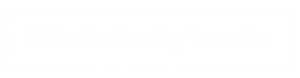 Website Hosting Paradise